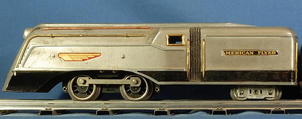 1935_AF_Set_1324_RCT