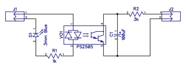 Stan-Opto-Iso PCB Circuit Revised-lrg