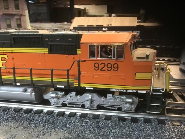 B3D877E5-F50B-4661-99DF-16A8ED657901