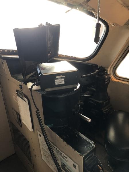 E-8 interior engineer e
