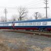 Amtrak Acela Move AC-4