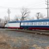 Amtrak Acela Move AC-6