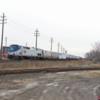 Amtrak Acela Move AC-7