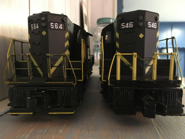 60E562CD-BB47-4B92-9DAE-E7C4E5EEA69C