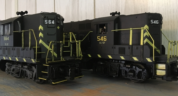 4450A7A3-34F4-442E-BA46-432F750A4B14