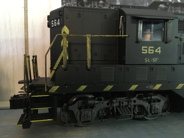 6BA955F7-57AC-411E-8EBD-EC2EB74B3F7F