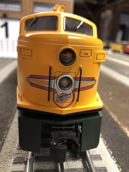 911B0EEC-FF7A-480E-B942-2BB391A485E2