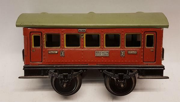 bub5130-05