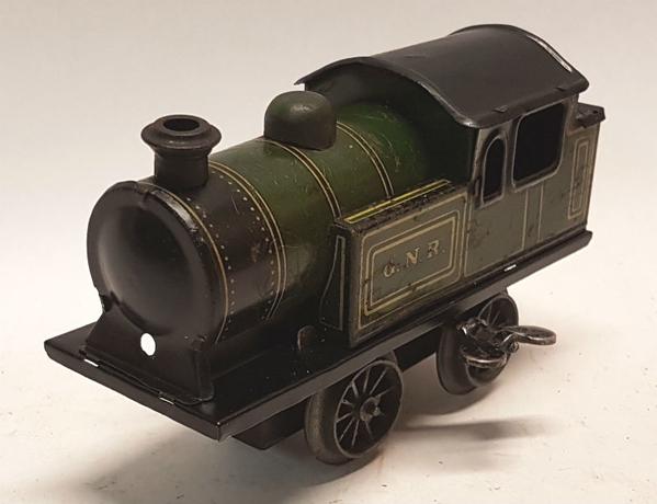 Fischer200L-04