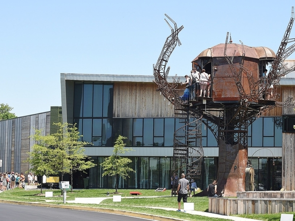 dogfish brewery3