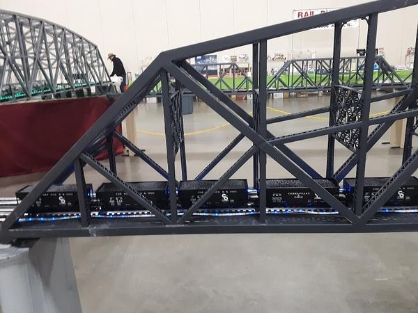 Bridge17