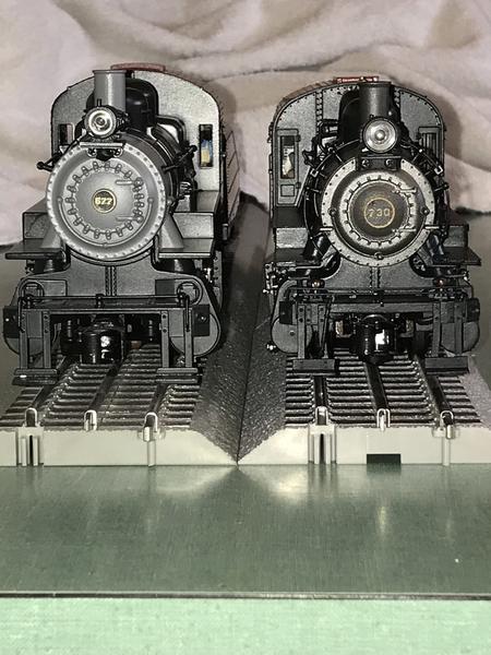 5D801C2D-3124-4A34-83B6-8FAAC4E587D1