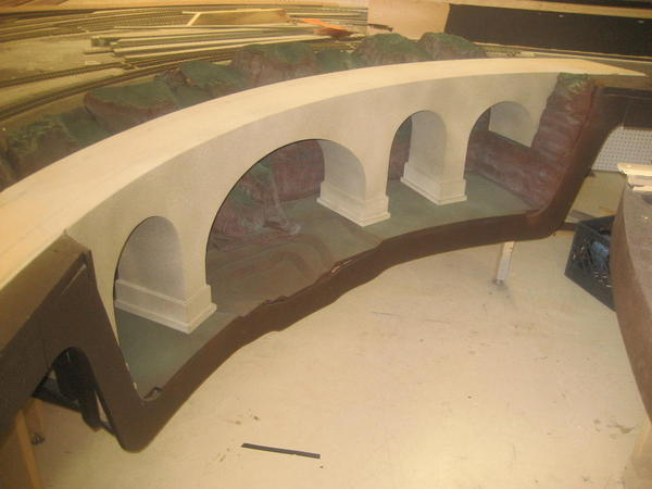 Update  New Viaduct Bridge Is Ready For York