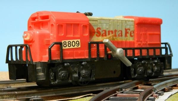SantaFeDiesel4