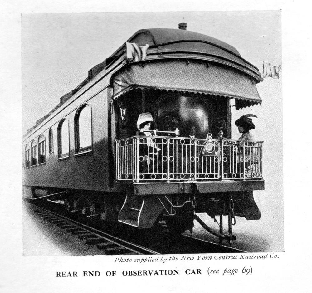 1901ish pullman passenger car o gauge railroading on line forum. Black Bedroom Furniture Sets. Home Design Ideas