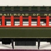 mth 20-62059 a6
