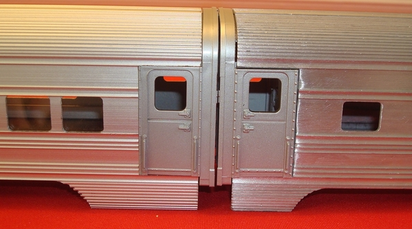 Clark Benson cars 001