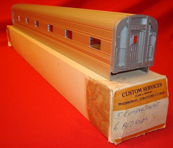 Clark Benson cars 024