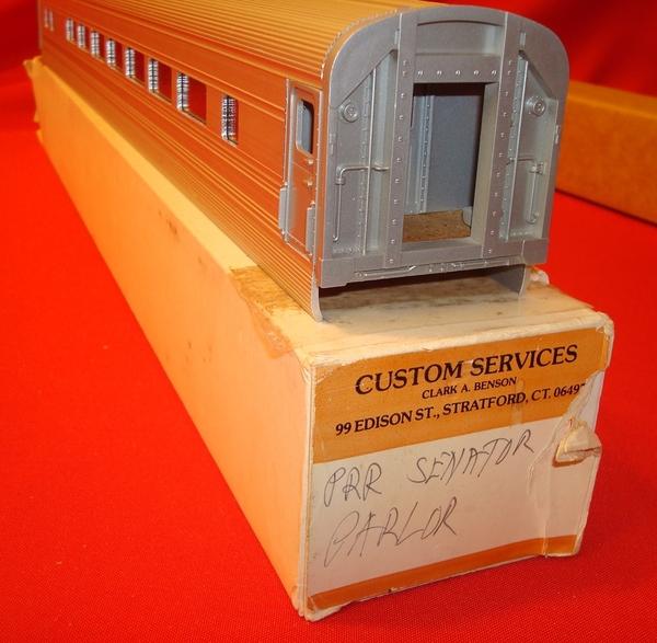 Clark Benson cars 029