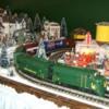 92626 CNJ Christmas