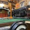 Lionel standard gauge 384-E