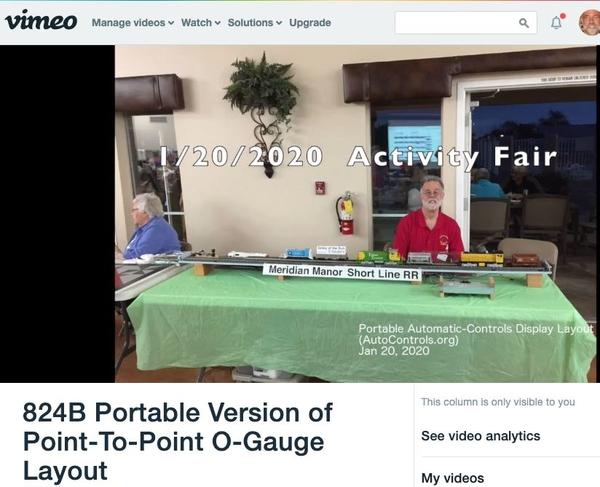 scnCap824B-00-06-portable