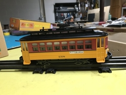 678E59EB-E4EB-40C9-B0A6-B349AEB91F1D