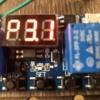 C974FEAD-3D1C-4162-A5EC-03CF56AB37B3: Timer