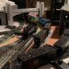 trim.A7A1C517-76E8-4F0C-80B1-DB136B5F5043