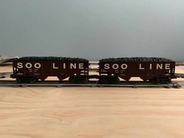 C750D51F-E5A3-44EA-83C3-B6F2E4A1A2ED
