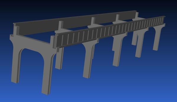 Arch Construction_333