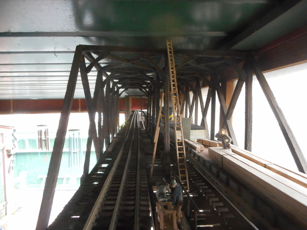 MOW Bridge Repair Project 04 27 2020 007