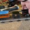 trim.0768815A-B20E-4CD6-97BC-B596CA24FD94