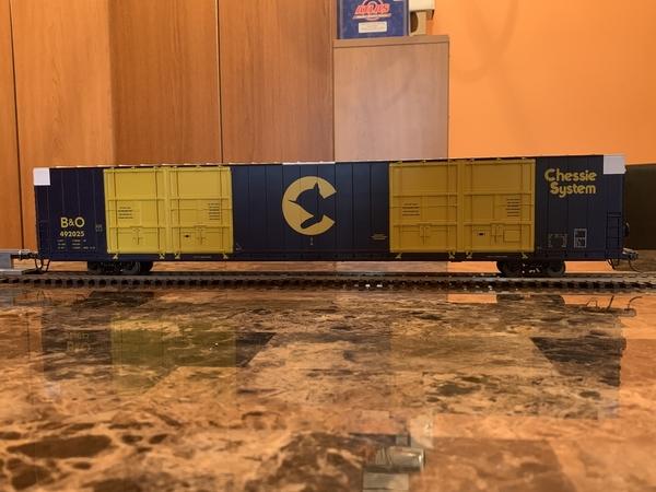 C5A31AE5-9C8A-411C-ABAF-8C1658F6F99A