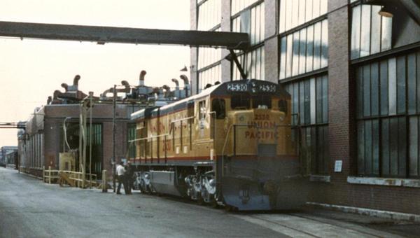 Erie Works-10
