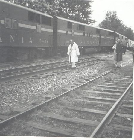 1961 Train Wreck 2