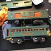 2E2CA73C-94DE-4372-93A7-F4B5075225E2