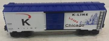 K641-740801