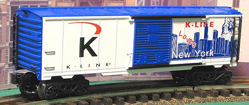 K641-740802