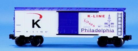 K641-740803