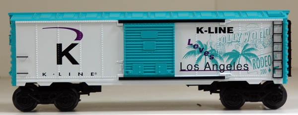 K641-740805
