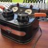 4900C7D0-17CE-4A9E-913A-97F76C4519A4: Restored 30B transformer