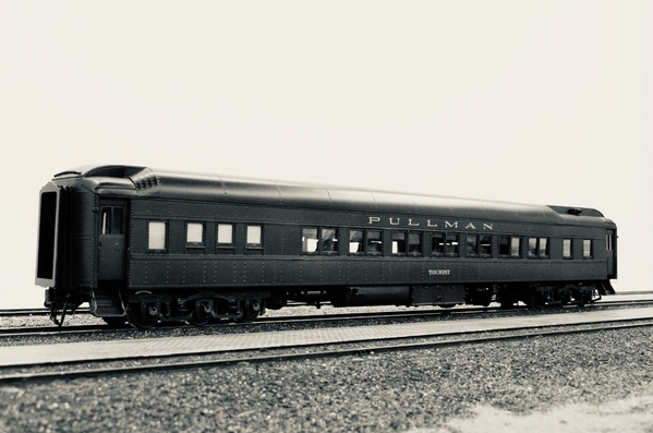 B368A2CA-1905-4493-BD4D-DFF780CCBDAF