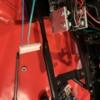 C21CA69D-DADC-4492-BEC2-77C5965C77C4