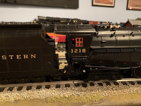 58F5E504-4F6C-4D49-A834-5735002C158C