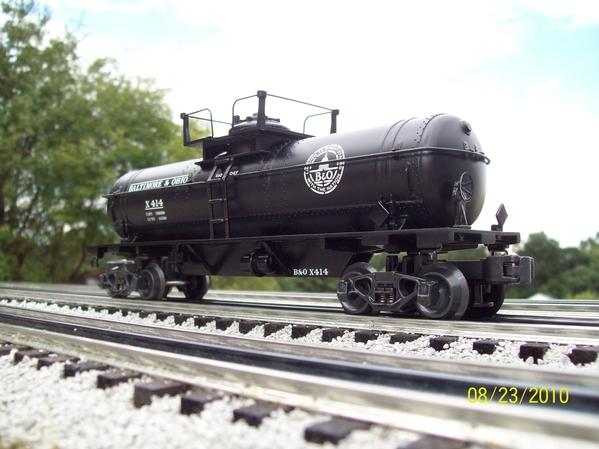 K632-1092