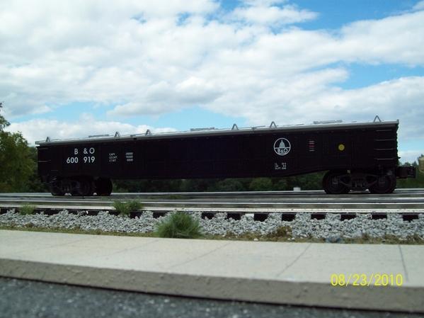 K652-1092