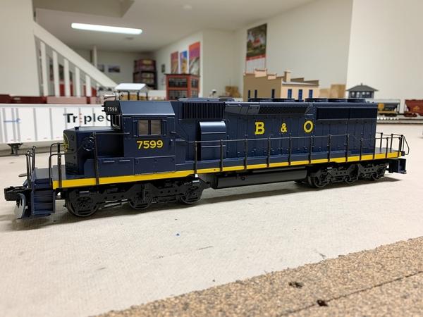 18E743BD-9143-46CE-8FCA-ACBA29CCB052