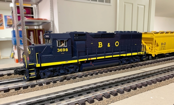 8A559FD8-FCC4-47A2-BC7C-BBA5BB1C414E