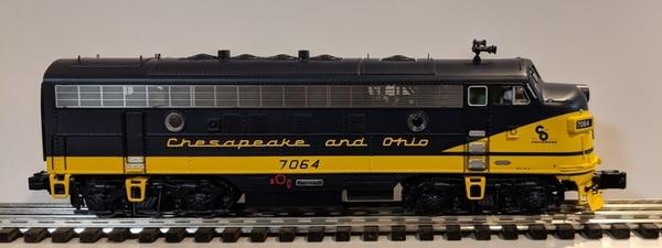 M20-20612-1